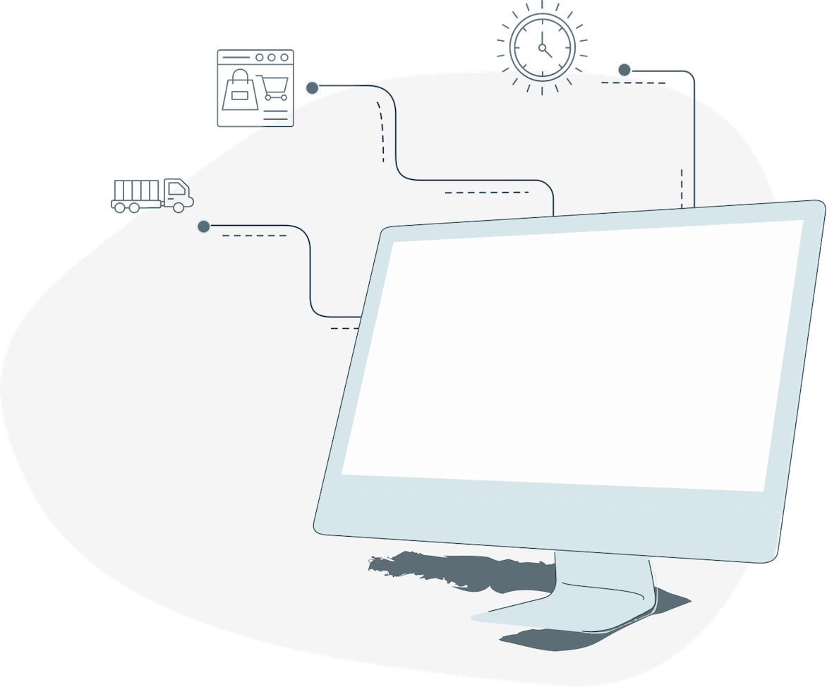 zentrale-plattform